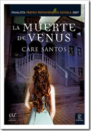 la_muerte_de_venus