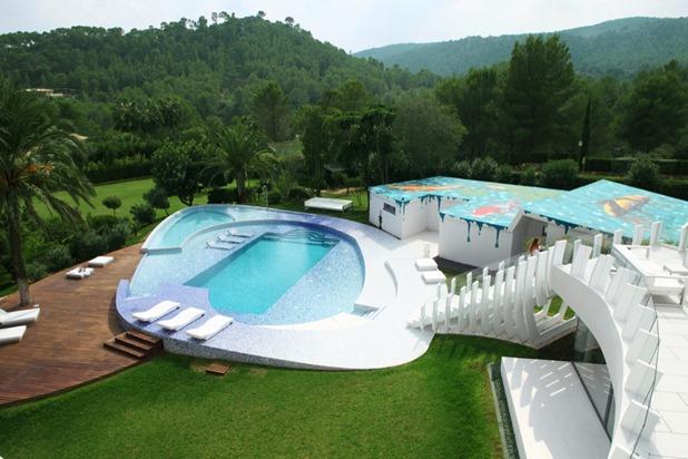 casa son vida by tec architecture & marcel wanders studio 3