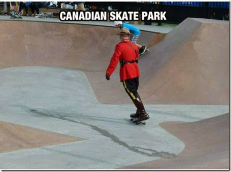 canada-crazy-people-032