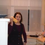 Silvester11_2011-12-31_326.JPG