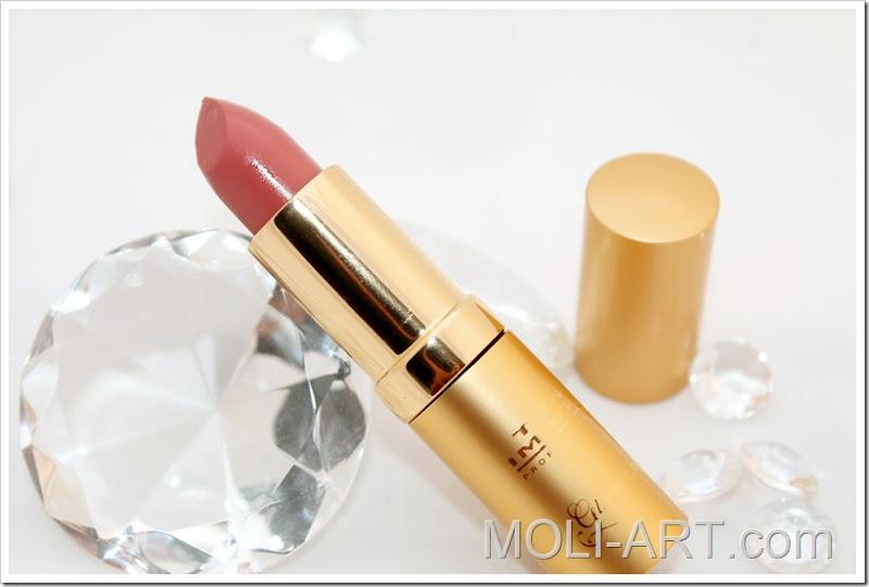 luxury-lipstick-barra-de-labios-nude-labial-neutro-ten-image-cazcarra-maquillaje