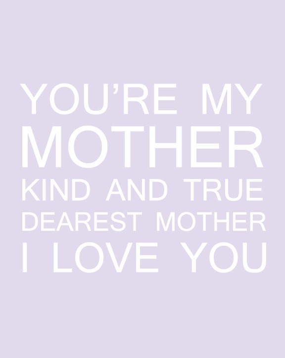 Dearest-Mother-Lavender