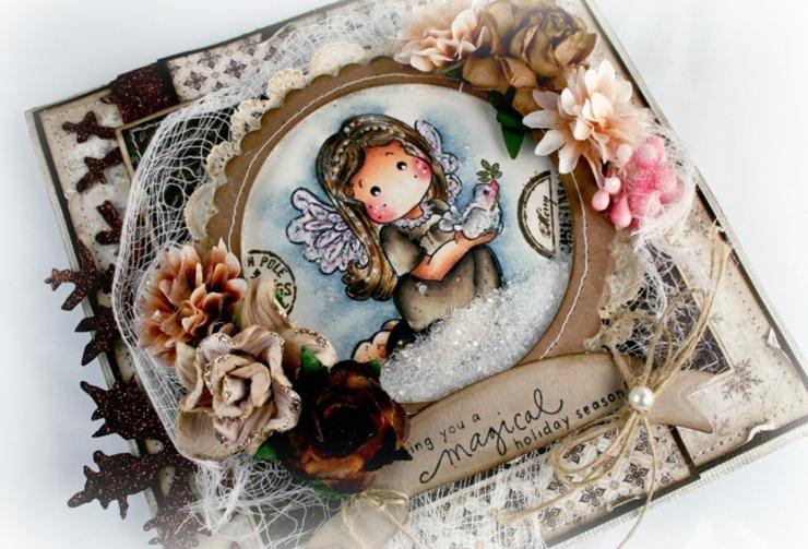 Claudia_Rosa_magical holiday_2
