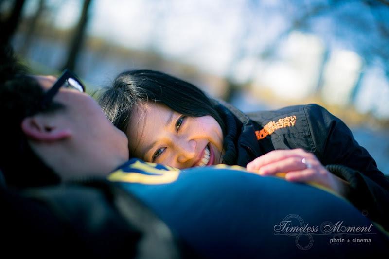 LindaHong_20120406084940