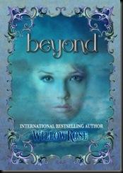 Beyond-ny