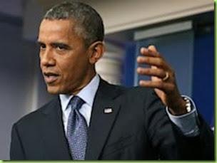gty_barack_obama_press_conference_ll_131008_4x3t_240