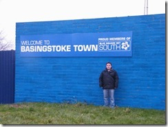 Basingstoke V Bath 5-1-13 (7)