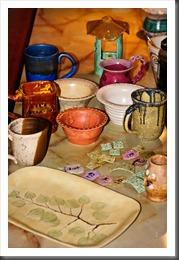 Pottery110726-43