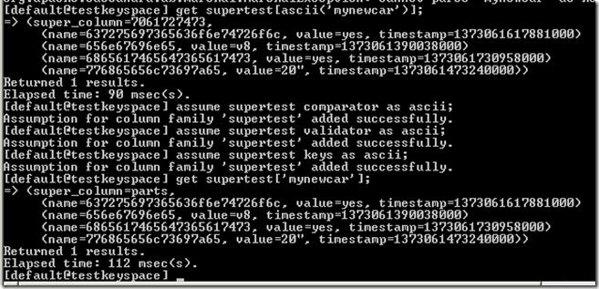 CWindowssystem32cmd.exe - cassandra-cli.bat_2013-07-05_17-29-07