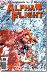 P00008 - Alpha Flight   .howtoarse