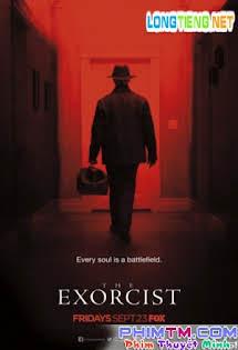 Quỷ Ám :Phần 1 - The Exorcist Season 1