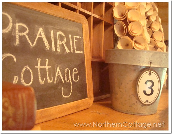 chalkboard @NorthernCottage.net  (12)