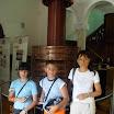 U_muzeju_Nikole_Tesle.jpg