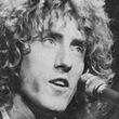 Roger Daltrey - vocal e gaita