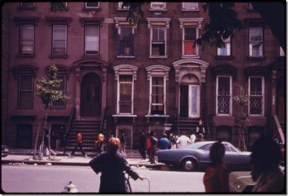 brooklyn-1974-summer-2
