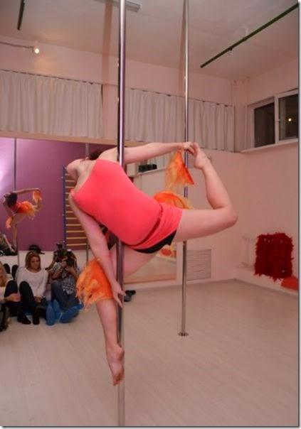 pole-dancing-sport-029