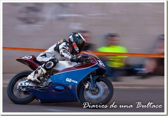 Gp125_Moto3-17