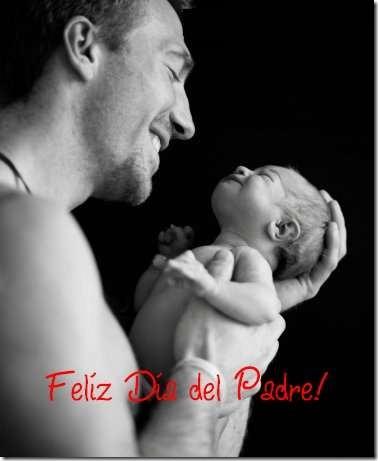 feliz dia del padre 2103 (14)