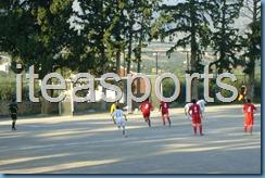 2012-11-24 oianthi - hsaias (1)