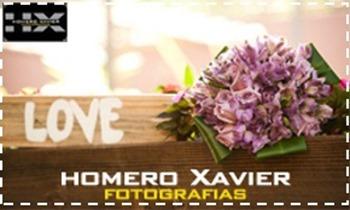 banner2 homero  ATE 28 01 2014