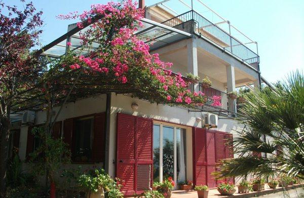 Appartement de vacances Roverella 2 (734999), Cefalù, Palermo, Sicile, Italie, image 2