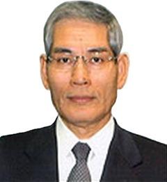 Takemitsu Takizaki
