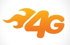 4G_LTE_Logo