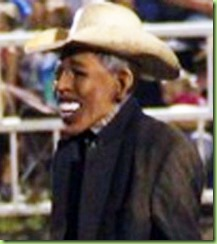 obama-rodeo-clown-mask-600