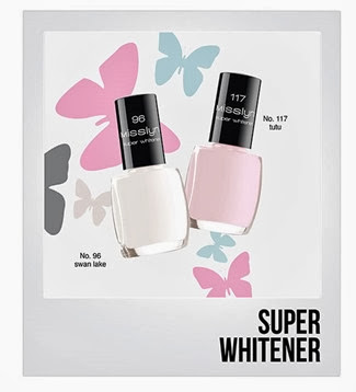 Misslyn_PrimaBallerina_SuperWhitener
