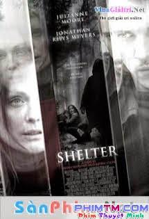 Lẩn Trốn -  Shelter Tập HD 1080p Full