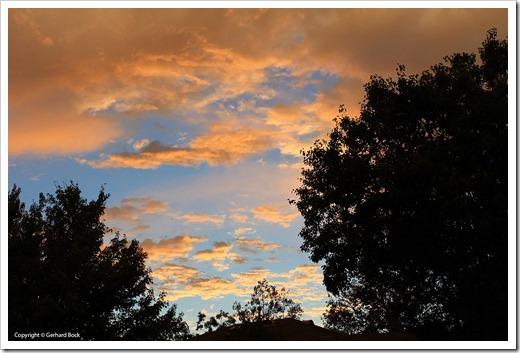 130902_sunset_13