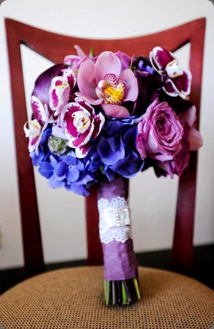 582251_521186794579366_2028097277_n pixies petals