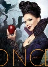 Once Upon A Time (2014)