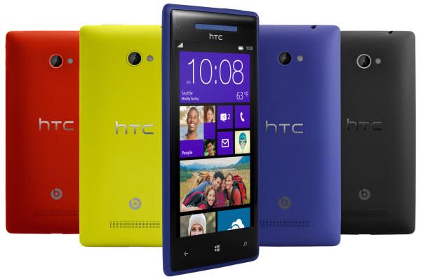 kelemahan-dan-kelebihan-HTC-windows-phone-8x
