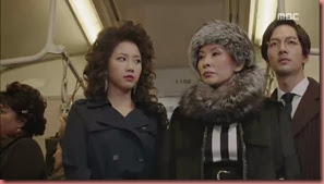 Miss.Korea.E01.201218.HDTV.H264.540p-LIMO.pahe.mp4_000444529
