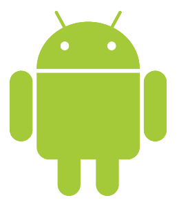 Android Andy