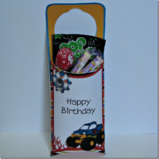 Birthday-Door-Hanger_Kate