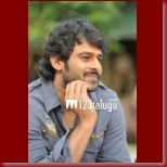 Prabhas Rebel Shoot 47_t