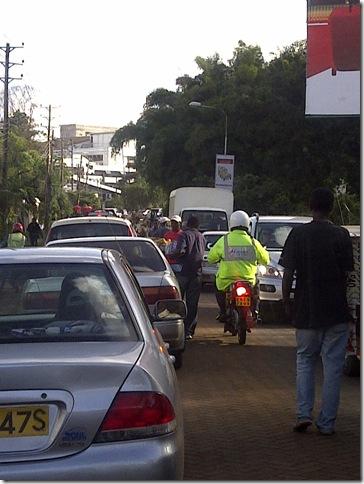 Nairobi-20111118-01169