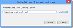 vs-enable-waad-auth-2