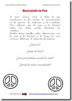dia de la paz jugarycolorear net (13)