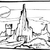 castillo-en-la-montana-dibujos-para-colorear.jpg