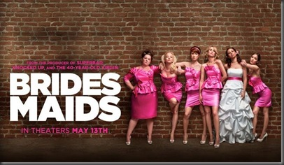 bridesmaids-movie