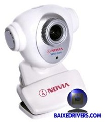 inovia_rcw-100-driver