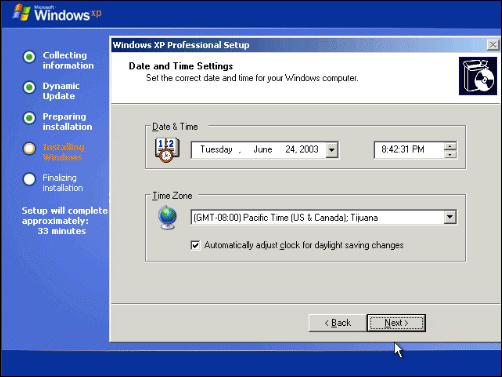 windows-xp-18