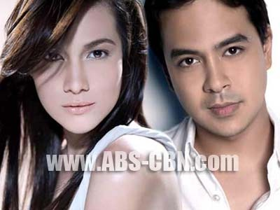 bea and john lloyd
