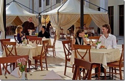 normal_08SolNessebarPalace-Restaurant