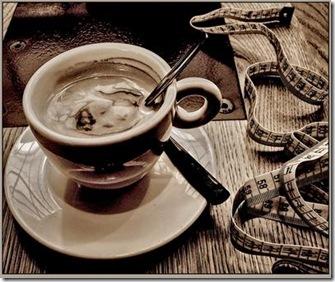 Slimming Coffee - Reviews of having tried