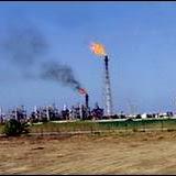 petrole-raffinerie.jpg
