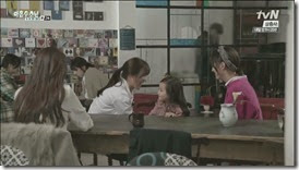 Plus.Nine.Boys.E02.mp4_000945144_thu